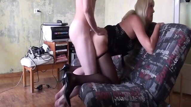Amateur Crossdresser gay porno amateur  crossdressing hd