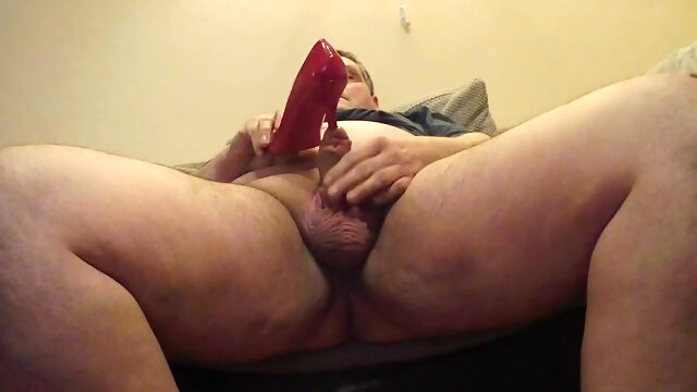 my fun women's high.. gay porno sex toy  xxl hj