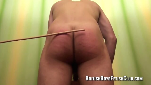 Punishment for british.. gay porno gay